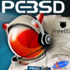 pcbsd_avatar